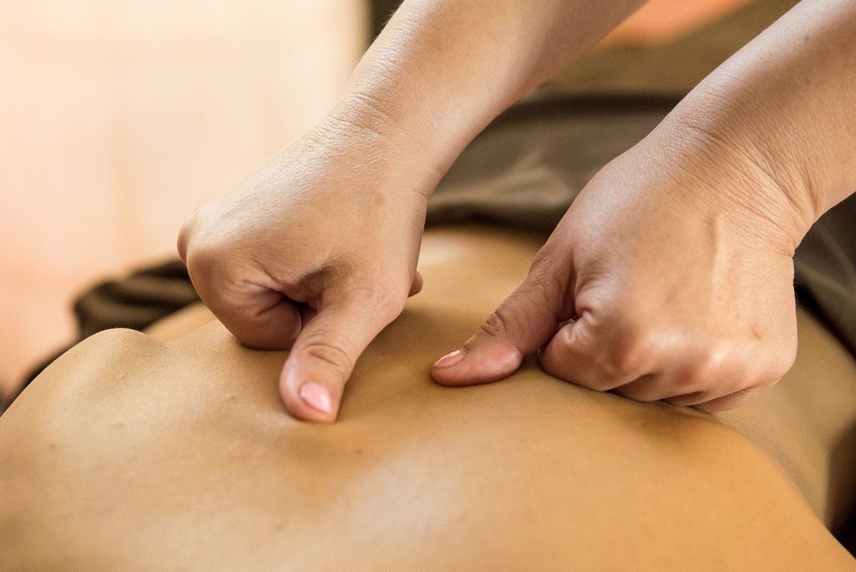 back_massage4